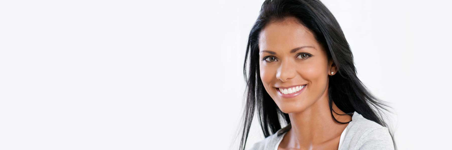 Preventive Dentistry in Portland OR