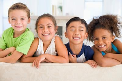 Kids | Children's Dentist Portland OR